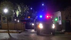 Urfa'da 26 PKK Eylemcisi Yakalandı