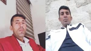 Urfa'da Doktoru Darp Eden Şahsa Tarihi Ceza Kapıda