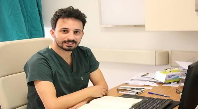 Urfa'da Hangi Estetik Ameliyatlar Yapılabiliyor ?