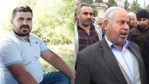 Urfa Polis Noktasında Üzücü Kaza 1 Ölü