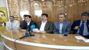 Yaşasın Doğu Türkistan Kahrolsun Çin Zulmü