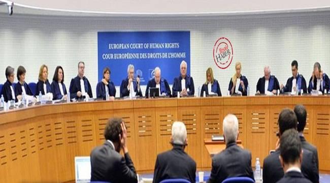 AİHM'den Said Nursi'nin Mezarı Hakkında Yeni Karar