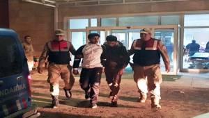 Akçakale'de Uyuşturucu Tacirlerine Göz Açtırılmıyor