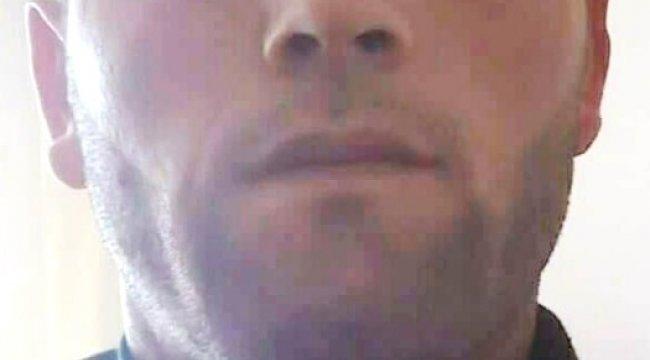 Elektrik Akımına Kapılan Boya Ustası 29 Gün Sonra Öldü
