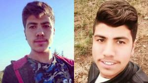 Elektrik Akımına Kapılan Lise Öğrencisi Hayatını Kaybetti