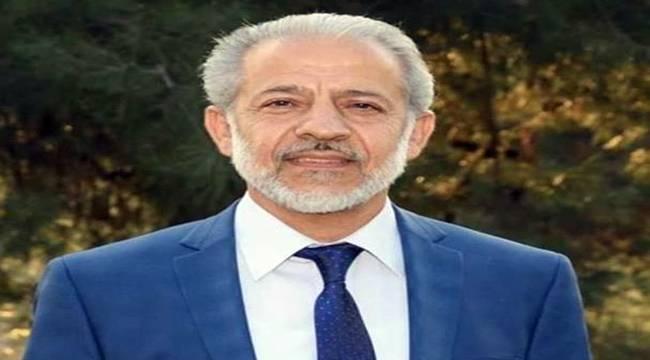 Harran Üniversitesinin Yeni Rektöründen İlk Mesaj