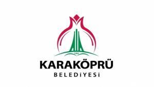 Karaköprü Belediyesinden Personel Maaşı Açıklaması