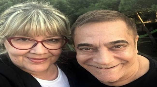 Mehmet Ali Erbil Öldü Mü ?
