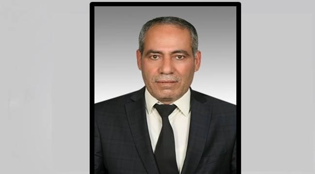 Mehmet Gökmen Vefat Etti