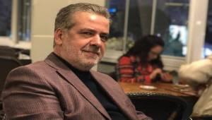 Şanlıurfa'da Gizli Güçler AK Parti Aleyhine Nasıl Çalışıyor ?