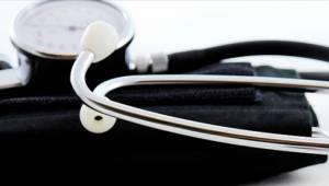 Şanlıurfa Dahil 5 İlde Usulsüz Sağlık Raporu Operasyonu