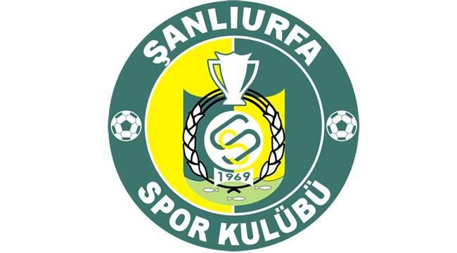 Şanlıurfaspor Sponsorunu Galatasaray'a Kaptırdı