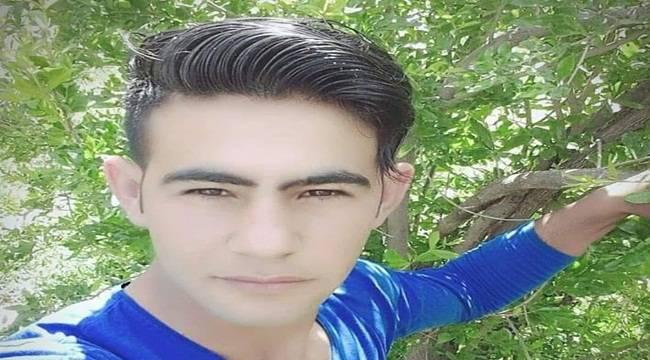 Tırın Çarptığı 19 Yaşındaki Genç Öldü