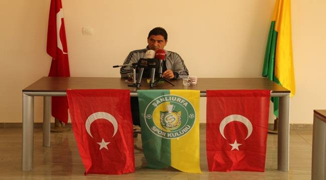 Trabzonspor'u Zirveye Taşıyan İsim Oldu