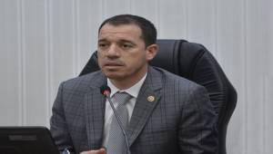 Milletvekili Özşavlı'nın Kardeşi Kaza Yaptı
