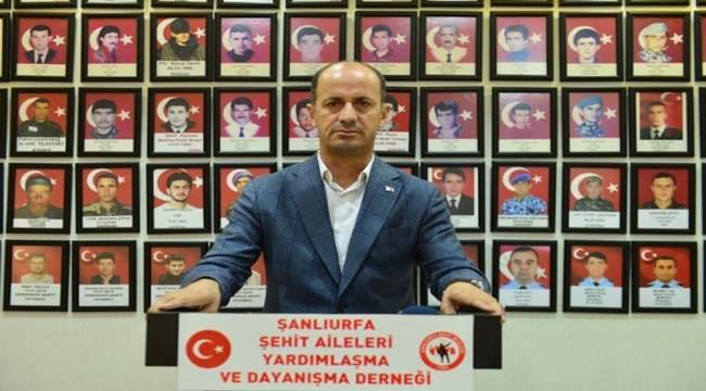Başkan Yavuz'dan 10 Ocak Çalışan Gazeteciler Günü Mesajı