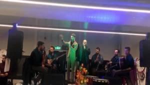 Şanlıurfa Kültürü ve Müziği Her Yerde
