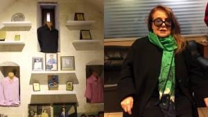 Şanlıurfa Müzesinde Bulunan Hatıralarını Satışa Çıkardılar