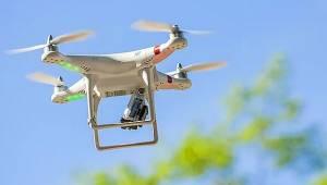 Urfa'da İnsansız hava araçları satışları kontrol altına alınıyor