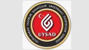UYSAD'dan Şanlıurfa Milletvekillerine Mektup