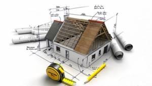 Viranşehir Belediyesinden İmar Planı Açıklaması