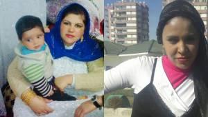 Eşi ve Kızı Öldürülen İsmail Güzel Cinayet Gününü Anlattı