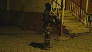 Komşu İki Aile Arasında Kavga 5 Yaralı
