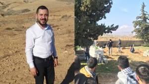 Şanlıurfa'da Dehşet Saçan Damat Yakalandı