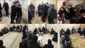 Aydın Siverek AK Parti Diyor