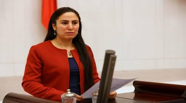 Ayşe Sürücü'ye Hapis Cezası Verildi