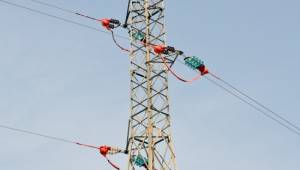 Kelaynaklar Dicle Elektrik ile güvende