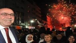 Mahmut Mirkelam'dan Kadınlara Özel Projeler