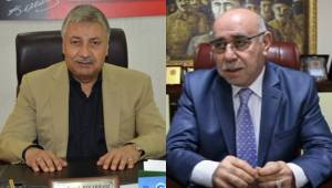 Pınarbaşı ve Mirkelam'dan Son Dakika Açıklaması