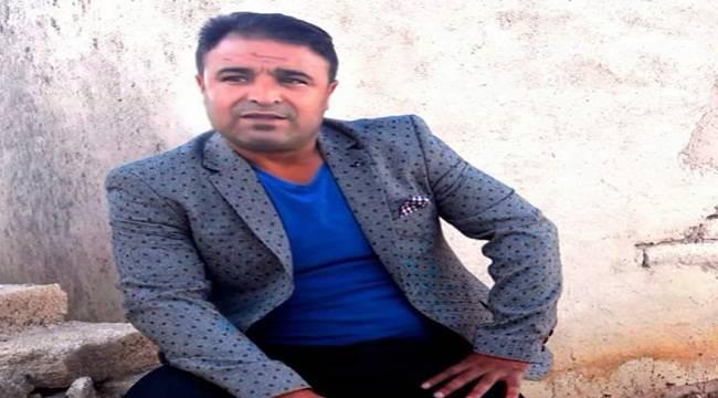 Şanlıurfa'da Mahalli Şarkıcı Gözaltına Alındı