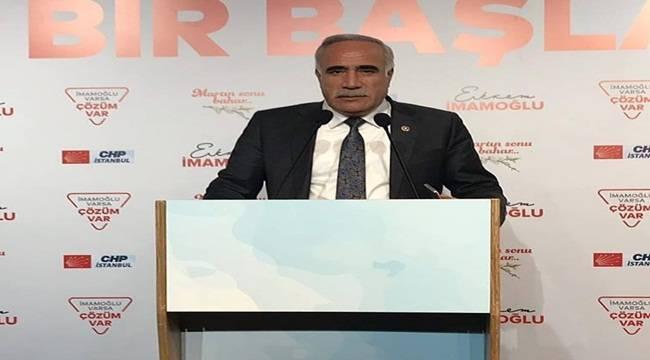 Aydınlık Kılıçdaroğlu'na Yapılan Saldırıyı Kınadı