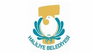 Haliliye Belediyesi Başkan Yardımcılıklarına Atama