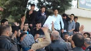 Kapatılan Özel Okul İle iİgili Urfa Meb'den Açıklama