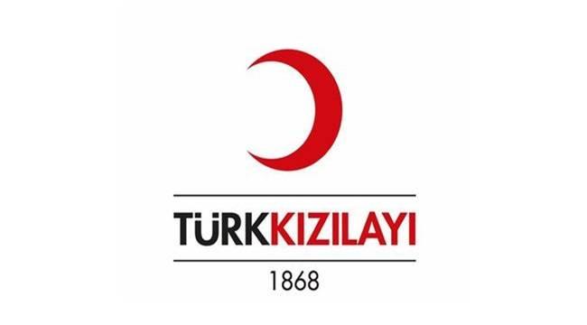 Kızılay'dan Karaköprü'de Anlamlı Proje
