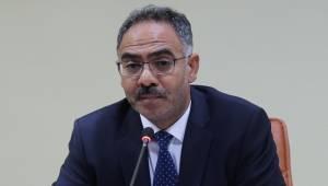 Kuş Eyyübiye Belediyesinin Borcunu Açıkladı