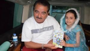 Muğla'dan Şanlıurfa'daki Öğrencilere Destek