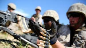 Askerlik Kanun Teklifi Kabul Edildi