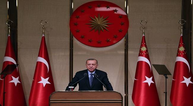 Erdoğan Urfa Arabası İle Yaşadığı Kazayı Anlattı