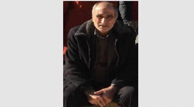 Ahmet Ocakoğlu Vefat Etti