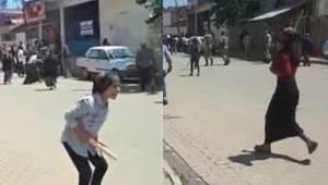 Bozova'daki Kavgada 8 Yaralıdan 1 Kişi Öldü