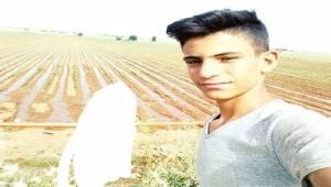 Kaybolan öğrencinin cansız bedeni bulundu