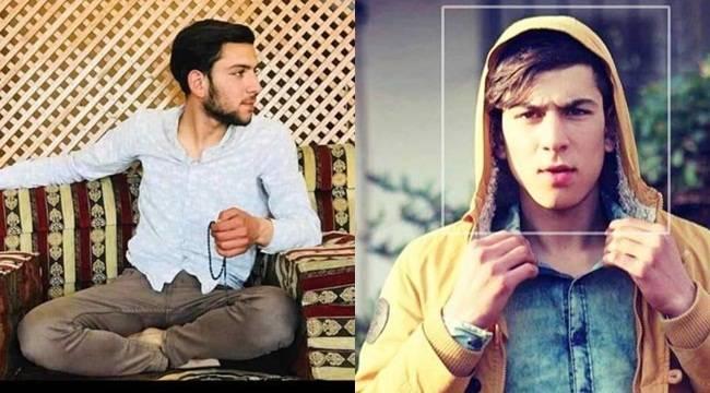 Takla Atan Motosikletin Sürücüsü Hayatını Kaybetti