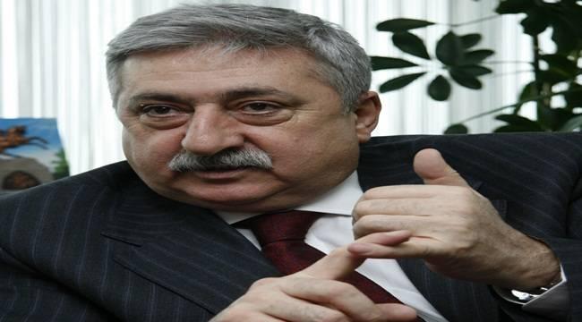 TESK Başkanından Kredi Kartı Faizleri Açıklaması