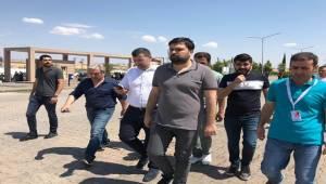 Urfa'da Feci Kavga 6 Ölü İşte Ölenlerin İsimleri