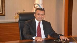 Urfa dijital dönüşüme hazırlanıyor