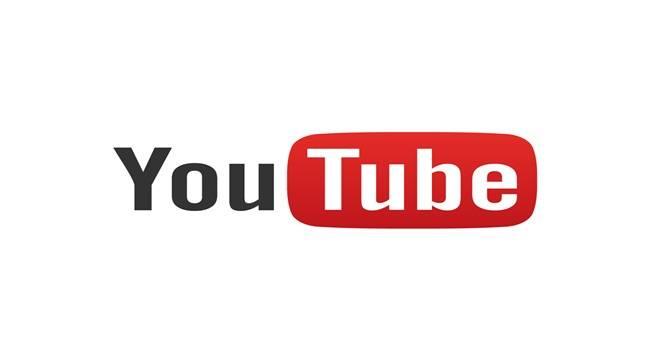 Youtube Trend Müzikler